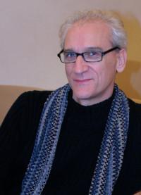Patrick RENOU