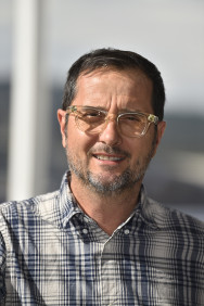 Michel TURCO