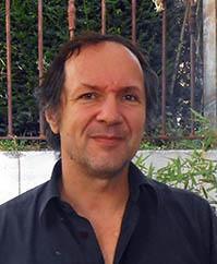 Nicolas BANCEL
