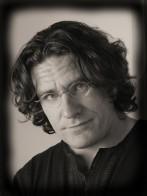 Jean-François VEZINA