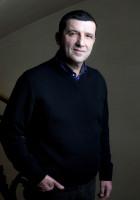 Thierry LENTZ