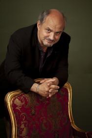 Xavier-Marie BONNOT